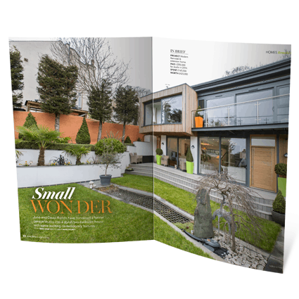 Whitshaw-Builders-Self-Build-Case-Study-Self-Build-&-Design-Magazine