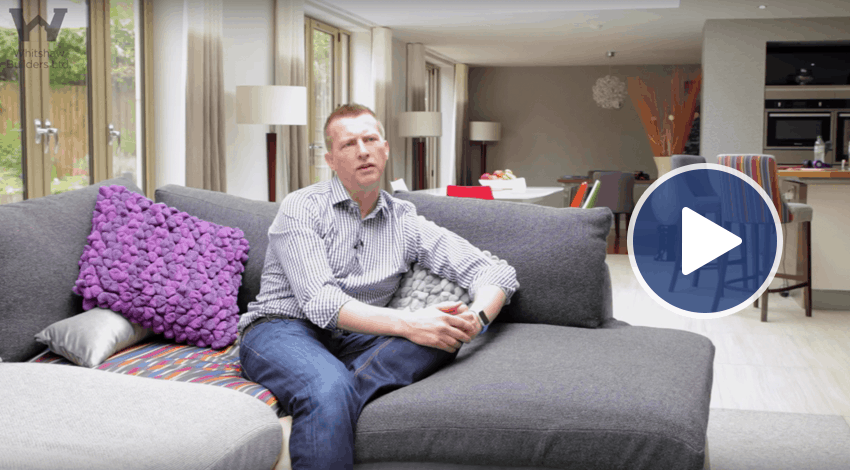 Kensington-Chase-Extension-Sheffield-Testimonial-Video