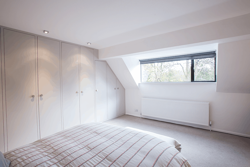 loft-conversion-sheffield-fullwood
