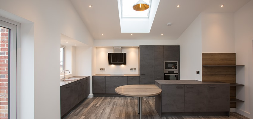 New-Build-Ardsley-Whitshaw-Builders