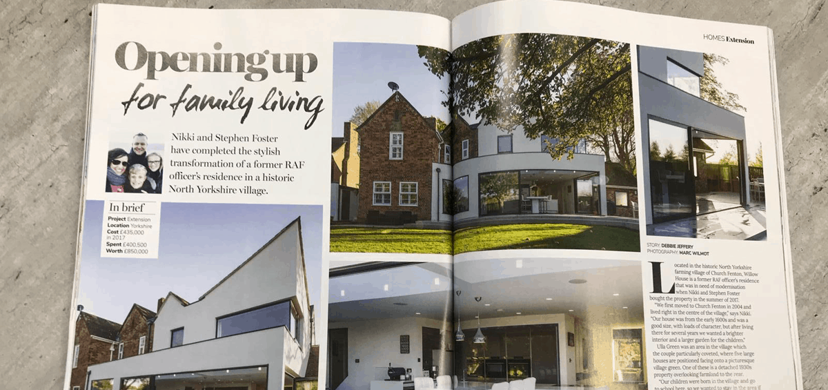 Opening-up-for-Family-Living---Self-Build-&-Design-Magazine-Feature