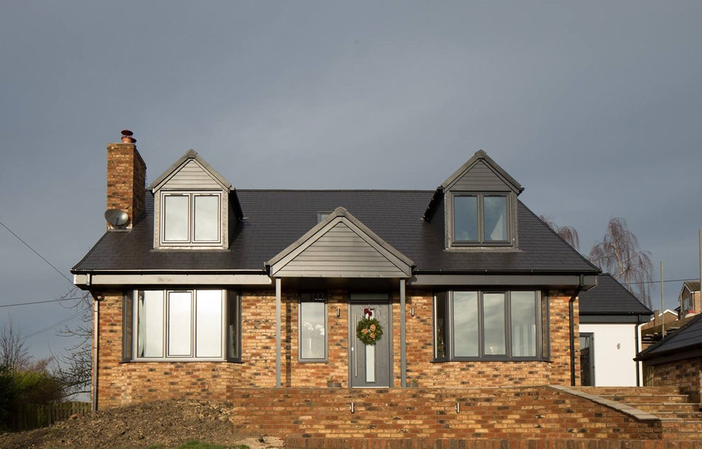 Coming-Home-–-Self-Build-&-Design-Magazine-Feature-