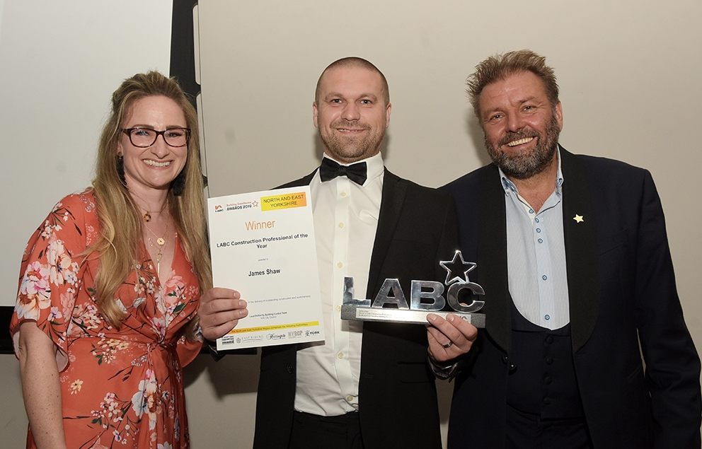 Whitshaw-Builders-Director-Wins-LABC-Construction-Professional-Of-The-Year-Award
