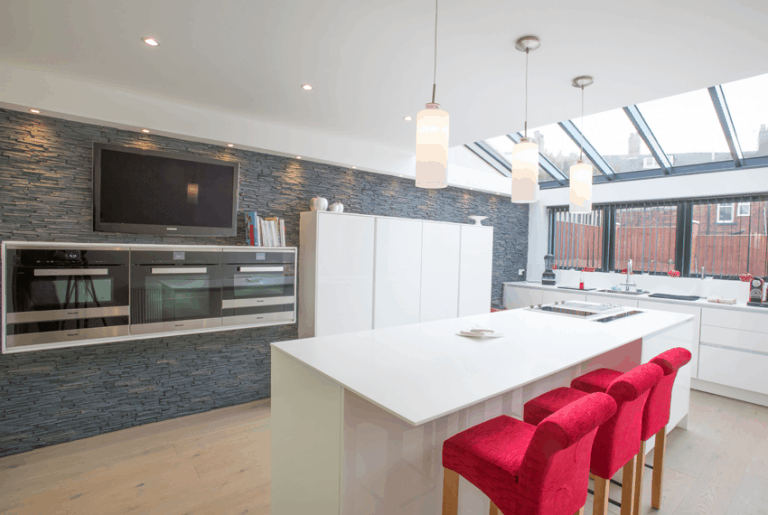 Ardsley-Kitchen-Extension-Sheffield-768x515