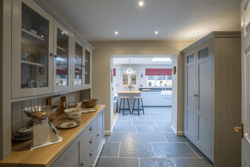 Kitchen-Extension-Barnsley