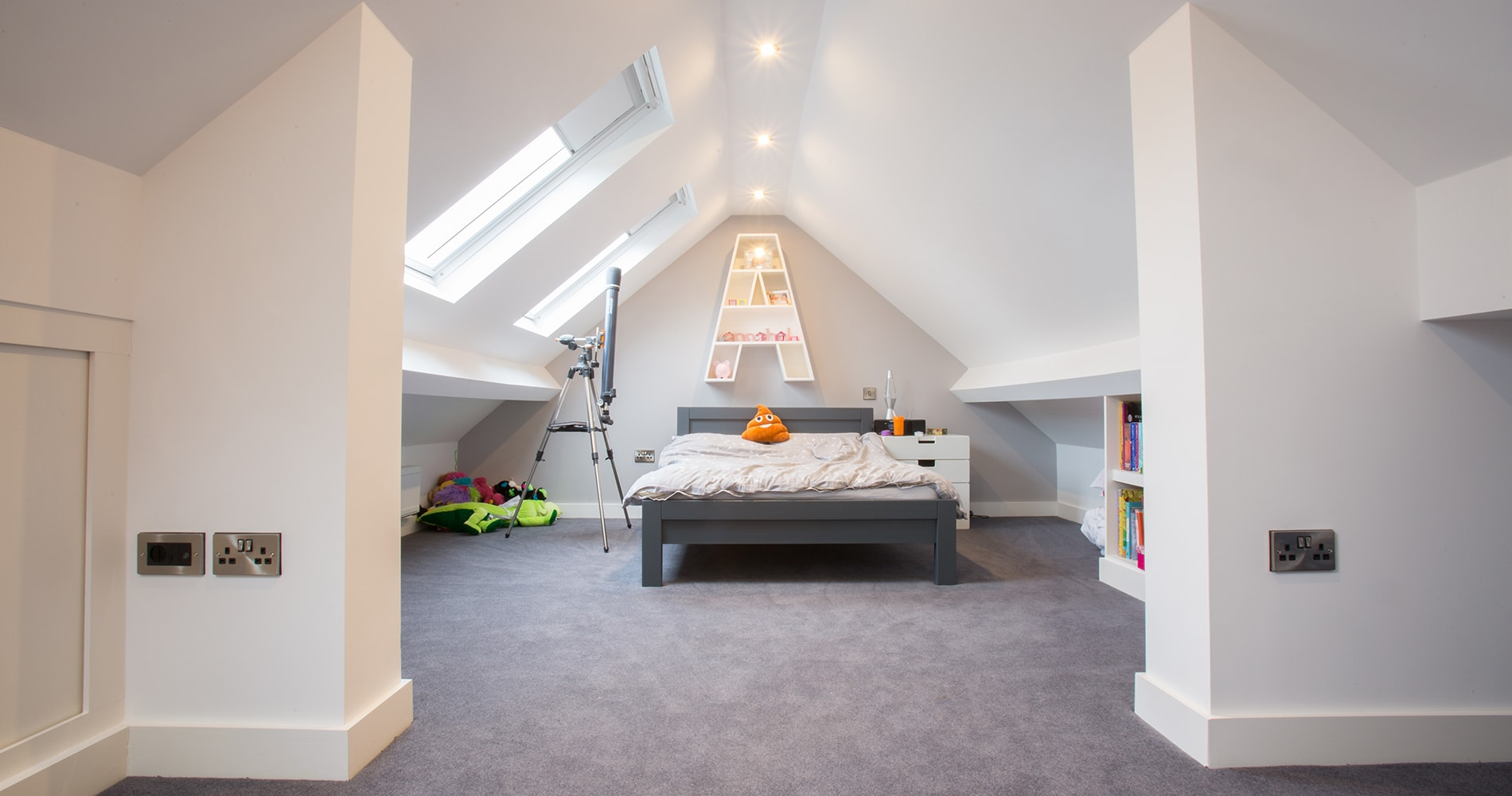 Loft-Conversions-Sheffield